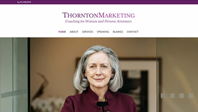 thorton-marketing
